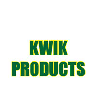 KWIK PRODUCTS