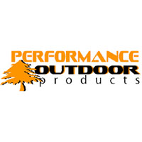 PERFORMANCE OUTDOOR PRODUCTS