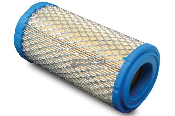 Original Equipment Air Filter