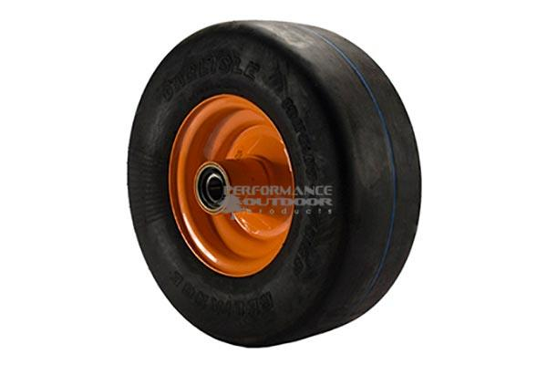Reliance Wheel Assembly - 13x500x6