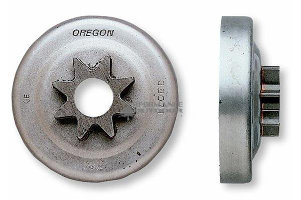 Pro Spur .325 Pitch -7 Tooth Sprocket