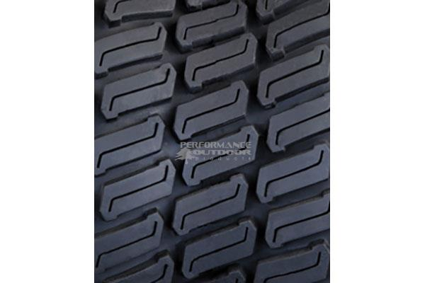 Turf Master 24x12-12 4 ply Tire