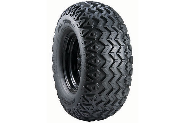All Trail II 24x9.50-10NHS*