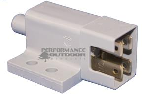 Interlock Switch