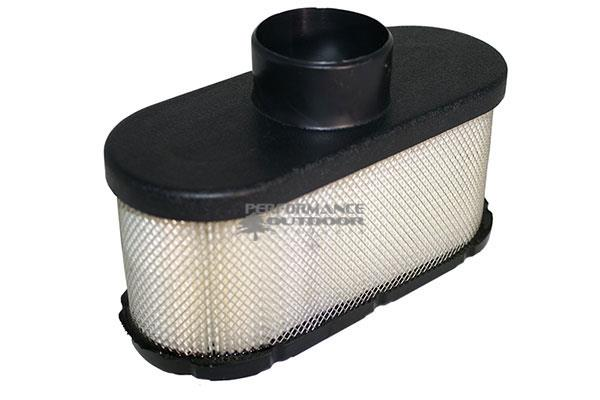 Air Filter - New Style