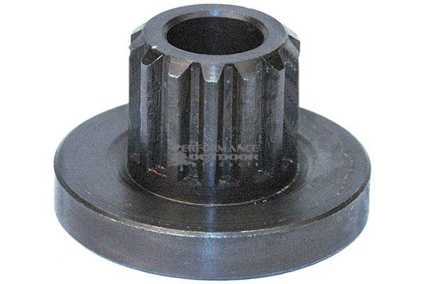 Splined Bushing